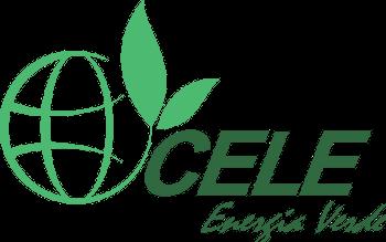 Cele, energía verde, venta de paneles solares, calentadores solares Xalapa